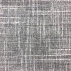HOPKINS 3 Stone Stout Fabric