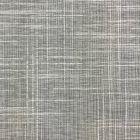 HOPKINS 4 Fog Stout Fabric