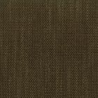 JUICY 14 Espresso Stout Fabric