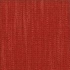 JUICY 8 Crimson Stout Fabric