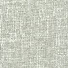 KIBBLE 13 Seafoam Stout Fabric