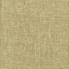 KIBBLE 8 Cork Stout Fabric
