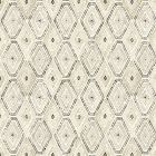 LURGAN 3 Granite Stout Fabric
