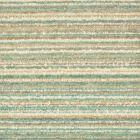 MORITZ 4 Seaspray Stout Fabric