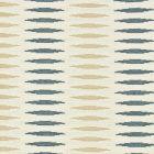 NOISE 5 Ocean Stout Fabric