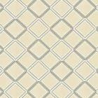 ROTTERDAM 2 Zinc Stout Fabric