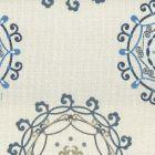 ROUNDABOUT 2 Lakesid Stout Fabric