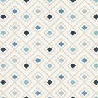 YANKEE 1 Cadet Stout Fabric