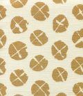 6655-05 OBI II REVERSE Magenta on Tint Quadrille Fabric