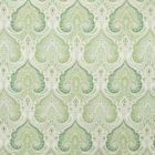LATICIA-13 LATICIA Leaf Kravet Fabric