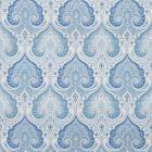 LATICIA-15 LATICIA Sea Kravet Fabric
