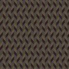 MILAGROS CHEVRON Bayberry Stroheim Fabric
