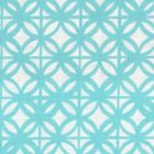 OBIE Turquoise 62 Norbar Fabric