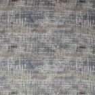 P4 00012565 TRAVERTINE GROTTO Silverpoint Old World Weavers Fabric