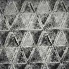S1904 Noir Greenhouse Fabric