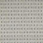 S1909 Travertine Greenhouse Fabric