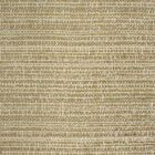 S2280 Sisal Greenhouse Fabric