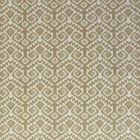 S2282 Oatmeal Greenhouse Fabric