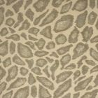 S2295 Flax Greenhouse Fabric