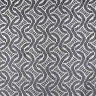 S2305 Zinc Greenhouse Fabric