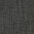 S2309 Charcoal Greenhouse Fabric