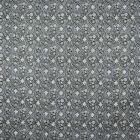 S2311 Eclipse Greenhouse Fabric