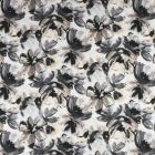 S2315 Ebony Greenhouse Fabric