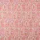 S2322 Macaroon Greenhouse Fabric