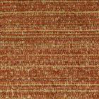 S2325 Sienna Greenhouse Fabric