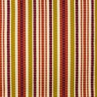 S2328 Leaf Greenhouse Fabric