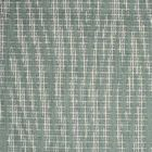 S2343 Spa Greenhouse Fabric