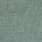 S2346 Oxford Greenhouse Fabric