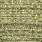 S2352 Meadow Greenhouse Fabric
