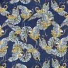 S2362 Indigo Greenhouse Fabric