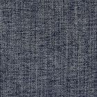 S2369 Indigo Greenhouse Fabric