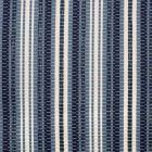 S2373 Sapphire Greenhouse Fabric