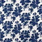 S2376 Indigo Greenhouse Fabric