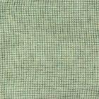 S2400 Aqua Greenhouse Fabric