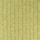S2406 Kiwi Greenhouse Fabric