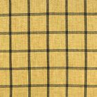 S2417 Ebony Greenhouse Fabric