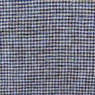 S2419 Midnight Greenhouse Fabric