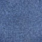 S2421 Navy Greenhouse Fabric
