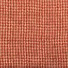 S2427 Cabernet Greenhouse Fabric