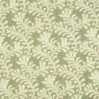 S2475 Sprout Greenhouse Fabric