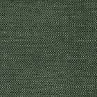S2481 Forest Greenhouse Fabric