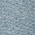 S2492 Spa Greenhouse Fabric