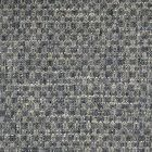 S2498 Denim Greenhouse Fabric