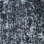 S2504 Lagoon Greenhouse Fabric