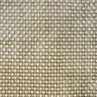 S2522 Fog Greenhouse Fabric