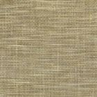 S2535 Fossil Greenhouse Fabric